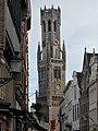 Bruges - panoramio (42).jpg