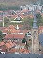 Bruges - panoramio (56).jpg
