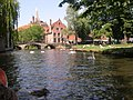 Brugge belgium - panoramio (1).jpg
