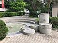 Brunnen1 beim Frei Gimi.jpg