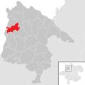 Brunnenthal im Bezirk SD.png