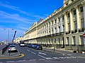 Brunswick Terrace - geograph.org.uk - 514638.jpg