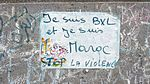 Brussels 2016-04-17 16-14-18 ILCE-6300 9700 DxO (28780606102).jpg