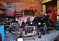 Bruxelles Autoworld Garage.jpg