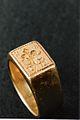 Bryan Palmes' signet ring.jpg