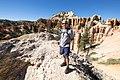 Bryce Canyon (15201913857).jpg