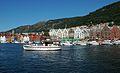 "Bryggen i ""Hansabyen"" Bergen.jpg"