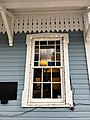 Bryson City Depot, Bryson City, NC (45732827525).jpg