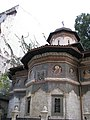 Buc Biserica Sf Stavropoleos Pan1.jpg