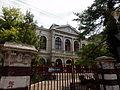 Bucharest Day 4 - Hristo Botev (9437016022).jpg