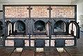 Buchenwald Ofen im Krematorium.jpg