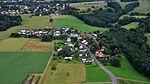 Buchholz (Westerwald), Hammelshahn 001.jpg