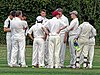 Buckhurst Hill CC v Dodgers CC at Buckhurst Hill, Essex, England 57.jpg