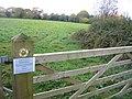 Bucklebury Meadows - geograph.org.uk - 1082027.jpg