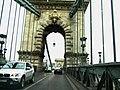 Budapest, Lánchíd (5-2012) - panoramio.jpg