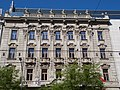 Budapest, Palotanegyed, József körút 7.JPG