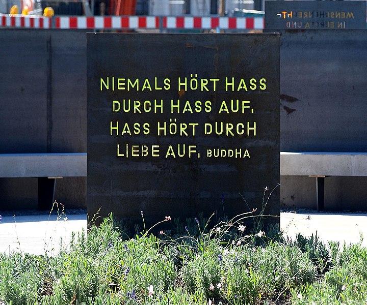 Datei:Buddha Hass-Liebe.jpg