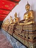 Buddhas perspective.jpg