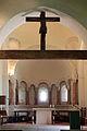 Buellas église 1202.jpg