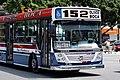 Buenos Aires - Colectivo 152 - 120209 111746.jpg