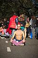 Buenos Aires por la Paz (7972471970).jpg