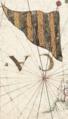 Bugia 1570.png