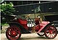 Buick Model 14.jpg