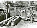 Building Materials (9188320908).jpg