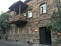 Building in Yerevan 07.jpg
