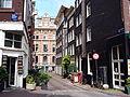 Buiten Vissersstraat pic1.JPG