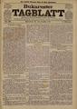 Bukarester Tagblatt 1882-10-28, nr. 239.pdf