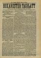 Bukarester Tagblatt 1888-07-24, nr. 163.pdf