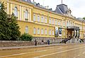 Bulgaria-02887 - National Art Museum (11046131193).jpg
