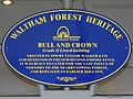 Bull and Crown (Waltham Forest Heritage).jpg