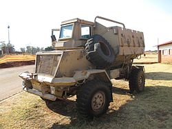 Bulldog armored personnel carrier.jpg