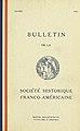 Bulletin de la société historique franco-américaine.jpg