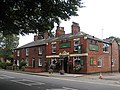 Bulls Head, London Road North - geograph.org.uk - 1471555.jpg