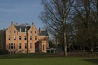 Bulskampveld kasteel.jpg