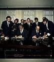 Bundesarchiv B 145 Bild-F051091-0005, Bonn, Abkommen mit Ägypten.jpg