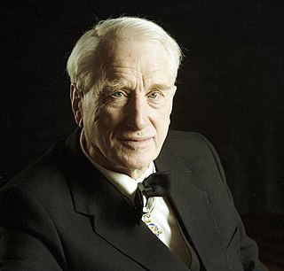 Boris Piotrovsky Soviet academic