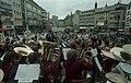 Bundesarchiv B 145 Bild-F079072-0034, Bonn, Konzert auf dem Marktplatz.jpg