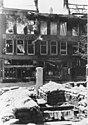 Bundesarchiv Bild 146-1985-124-04A, Rotterdam, nach den Kämpfen.jpg