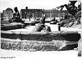 Bundesarchiv Bild 183-10694-0013, Berlin, Neptunbrunnen.jpg