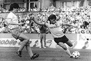 Bundesarchiv Bild 183-1988-0513-031, Dynamo Dresden - FC Union Berlin 0-0