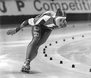 Bundesarchiv Bild 183-1989-1125-014, Gunda Kleemann