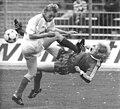 Bundesarchiv Bild 183-1990-1020-016, DFV-Pokal, Achtelfinale, BSV Stahl Brandenburg - 1. FC Markkleeberg 3-0.jpg