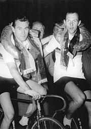 Bundesarchiv Bild 183-39941-0001, Horst Tüller, Fritz Jährling