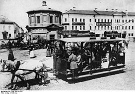 Bundesarchiv Bild 183-R81527, Moskau, Pferdebahn.jpg
