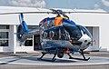 Bundespolizei Eurocopter H145 T2 D-HADP ILA Berlin 2016 01.jpg