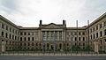 Bundesrat Berlin facade.jpg